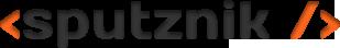 Sputznik